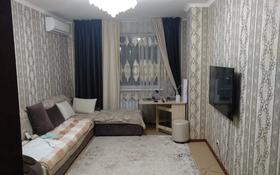 3-комнатная квартира, 76 м², 6/9 этаж, мкр Туран , Мкр Туран 359/45 за 23 млн 〒 в Шымкенте, Каратауский р-н