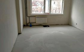 1-комнатная квартира, 41 м², 2/6 этаж, улица Воровского 41 за 11.5 млн 〒 в Кокшетау