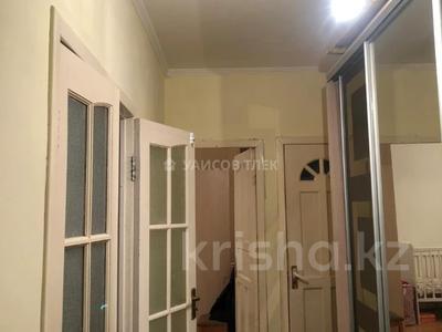 2-комнатная квартира, 62 м², 4/9 этаж, Б. Момышулы 18 за 19.3 млн 〒 в Нур-Султане (Астане), Алматы р-н