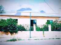 4-комнатный дом, 120 м², 6 сот., мкр 112 квартал 78 — Муса джалиля за 25 млн 〒 в Шымкенте, Абайский р-н