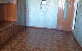 5-комнатная квартира, 96 м², 1/2 этаж, Кашаубаева 13 за 7.5 млн 〒 в