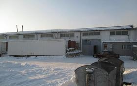 Здание, площадью 802.1 м², Шары Жиенкуловой за 80 млн 〒 в Нур-Султане (Астана), р-н Байконур