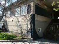 4-комнатный дом, 180 м², 6 сот.