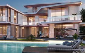 7-комнатный дом, 1200 м², 11 сот., Dubai Hills — Дубай Хиллс за ~ 3.2 млрд 〒