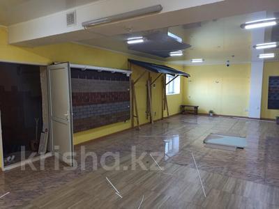 Офис площадью 100 м², Бактыораза Бейсекбаева 23 за 300 000 〒 в Нур-Султане (Астана), р-н Байконур — фото 4