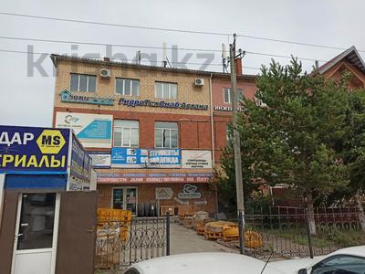 Офис площадью 100 м², Бактыораза Бейсекбаева 23 за 300 000 〒 в Нур-Султане (Астана), р-н Байконур — фото 6