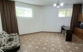 Помещение площадью 75 м², Лесная поляна 3 за 130 000 〒 в Косшы
