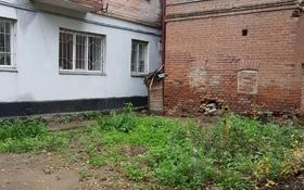 3-комнатная квартира, 63 м², 1/3 этаж, Маргулана 115 за 16 млн 〒 в Павлодаре