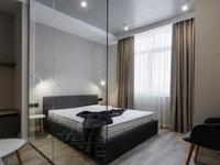 1-комнатная квартира, 45 м², 4/6 этаж посуточно