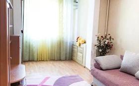 4-комнатная квартира, 91 м², 4/5 этаж помесячно, 13-й мкр 45 за 140 000 〒 в Актау, 13-й мкр