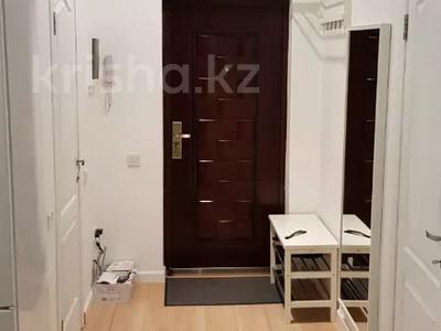 3-комнатная квартира, 85.7 м², 2/5 этаж, мкр Казахфильм за 47 млн 〒 в Алматы, Бостандыкский р-н — фото 8