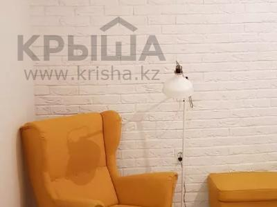3-комнатная квартира, 85.7 м², 2/5 этаж, мкр Казахфильм за 47 млн 〒 в Алматы, Бостандыкский р-н — фото 3