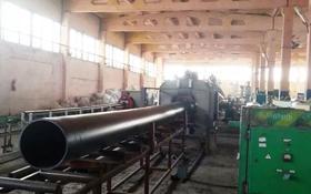 Завод 420 соток, Заречное за 1 млрд 〒
