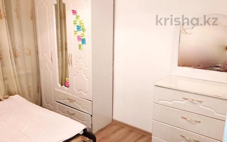 2-комнатная квартира, 45 м², 4/5 этаж, мкр Тастак-2, Мкр Тастак-2 за 20.5 млн 〒 в Алматы, Алмалинский р-н