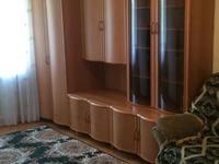 2-комнатная квартира, 50 м², 4/5 этаж помесячно