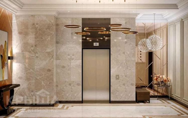 2-комнатная квартира, 61 м², 7/10 этаж, улица Карбышева 43/3 — Челябинская за 19 млн 〒 в Костанае