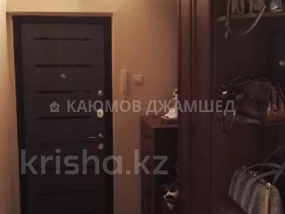 3-комнатная квартира, 70.1 м², 1/9 этаж, мкр Жетысу-1, проспект Улугбека — Бауыржана Момышулы за 28 млн 〒 в Алматы, Ауэзовский р-н