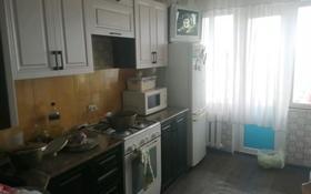 4-комнатная квартира, 72 м², 5/5 этаж, М-он Самал 14 за 20.5 млн 〒 в Талдыкоргане