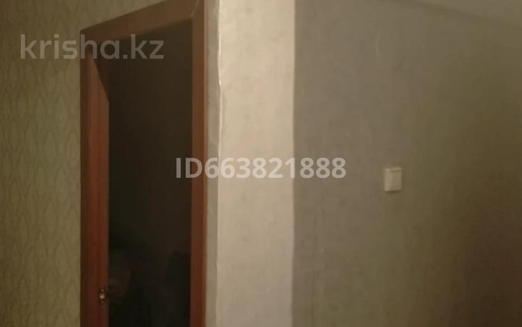 3-комнатная квартира, 62 м², 4/5 этаж, Мызы 45 за ~ 18.4 млн 〒 в Усть-Каменогорске