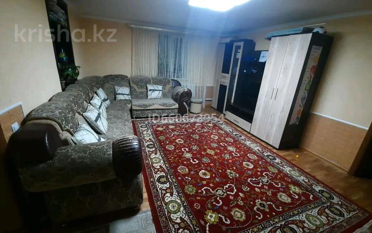 5-комнатный дом, 130 м², 11 сот., Омарова 3а за ~ 10 млн 〒 в Жаналыке