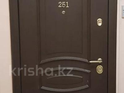 3-комнатная квартира, 115 м², 12/19 этаж, Кенесары 4 — Шевченко за 31.5 млн 〒 в Нур-Султане (Астана) — фото 2