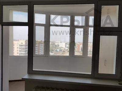 3-комнатная квартира, 115 м², 12/19 этаж, Кенесары 4 — Шевченко за 31.5 млн 〒 в Нур-Султане (Астана) — фото 13