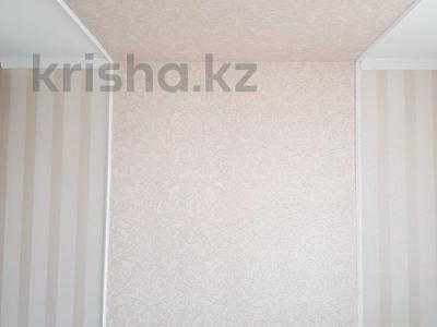 3-комнатная квартира, 115 м², 12/19 этаж, Кенесары 4 — Шевченко за 31.5 млн 〒 в Нур-Султане (Астана) — фото 16