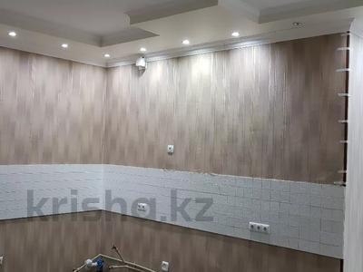 3-комнатная квартира, 115 м², 12/19 этаж, Кенесары 4 — Шевченко за 31.5 млн 〒 в Нур-Султане (Астана) — фото 5