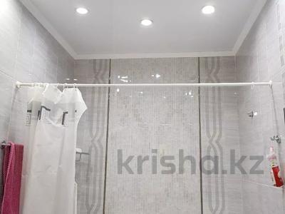 3-комнатная квартира, 115 м², 12/19 этаж, Кенесары 4 — Шевченко за 31.5 млн 〒 в Нур-Султане (Астана) — фото 8