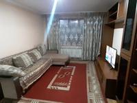2-комнатная квартира, 55 м², 3/5 этаж, 18 мкр за 10.5 млн 〒 в Капчагае