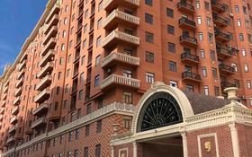3-комнатная квартира, 107.2 м², 5/14 этаж, 17-й мкр 6 за 28 млн 〒 в Актау, 17-й мкр