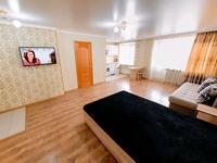 1-комнатная квартира, 45 м², 3/9 этаж посуточно