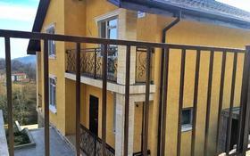5-комнатный дом, 240 м², 6 сот., Фундучная за 103 млн 〒 в Сочи