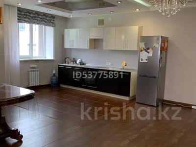 3-комнатная квартира, 84.5 м², 2/8 этаж, ул Е-356 2 — проспект Улы Дала за 30.5 млн 〒 в Нур-Султане (Астана), Есиль р-н — фото 3
