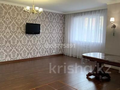 3-комнатная квартира, 84.5 м², 2/8 этаж, ул Е-356 2 — проспект Улы Дала за 30.5 млн 〒 в Нур-Султане (Астана), Есиль р-н — фото 5