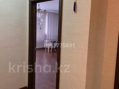 3-комнатная квартира, 84.5 м², 2/8 этаж, ул Е-356 2 — проспект Улы Дала за 30.5 млн 〒 в Нур-Султане (Астана), Есиль р-н — фото 6