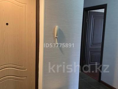 3-комнатная квартира, 84.5 м², 2/8 этаж, ул Е-356 2 — проспект Улы Дала за 30.5 млн 〒 в Нур-Султане (Астана), Есиль р-н — фото 7