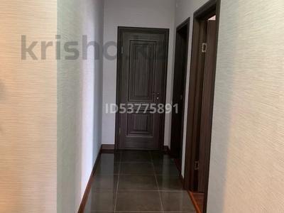 3-комнатная квартира, 84.5 м², 2/8 этаж, ул Е-356 2 — проспект Улы Дала за 30.5 млн 〒 в Нур-Султане (Астана), Есиль р-н — фото 8