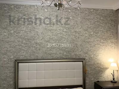 3-комнатная квартира, 84.5 м², 2/8 этаж, ул Е-356 2 — проспект Улы Дала за 30.5 млн 〒 в Нур-Султане (Астана), Есиль р-н — фото 10