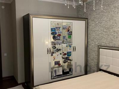 3-комнатная квартира, 84.5 м², 2/8 этаж, ул Е-356 2 — проспект Улы Дала за 30.5 млн 〒 в Нур-Султане (Астана), Есиль р-н — фото 11