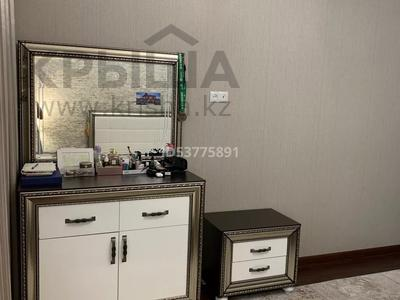 3-комнатная квартира, 84.5 м², 2/8 этаж, ул Е-356 2 — проспект Улы Дала за 30.5 млн 〒 в Нур-Султане (Астана), Есиль р-н — фото 12