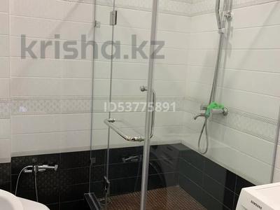3-комнатная квартира, 84.5 м², 2/8 этаж, ул Е-356 2 — проспект Улы Дала за 30.5 млн 〒 в Нур-Султане (Астана), Есиль р-н — фото 16