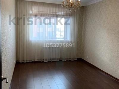 3-комнатная квартира, 84.5 м², 2/8 этаж, ул Е-356 2 — проспект Улы Дала за 30.5 млн 〒 в Нур-Султане (Астана), Есиль р-н — фото 20
