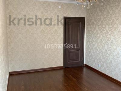 3-комнатная квартира, 84.5 м², 2/8 этаж, ул Е-356 2 — проспект Улы Дала за 30.5 млн 〒 в Нур-Султане (Астана), Есиль р-н — фото 21