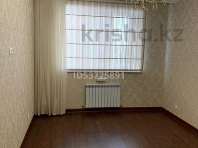3-комнатная квартира, 84.5 м², 2/8 этаж, ул Е-356 2 — проспект Улы Дала за 30.5 млн 〒 в Нур-Султане (Астана), Есиль р-н — фото 22