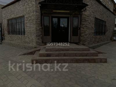 Магазин площадью 105 м², Сейфуллина за 43 млн 〒 в Жезказгане
