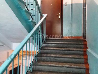 2-комнатная квартира, 49 м², 2/4 этаж, Желтоксан — Кабанбай батыра за 26 млн 〒 в Алматы, Алмалинский р-н — фото 10