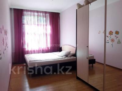 2-комнатная квартира, 49 м², 2/4 этаж, Желтоксан — Кабанбай батыра за 26 млн 〒 в Алматы, Алмалинский р-н — фото 5