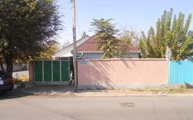 5-комнатный дом, 94.6 м², 0.04 сот., Кошеней 227 А за ~ 9.9 млн 〒 в Таразе