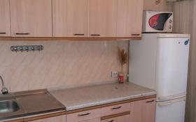 1-комнатная квартира, 34 м² помесячно, Ивушка за 55 000 〒 в Капчагае